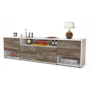 Devito TV Stand For TVs Up To 42