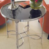 Tray Table by Global Views
