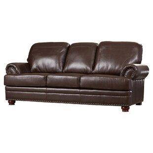 Marbleton Sofa