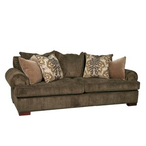 Memphis Sofa by Sage Avenue