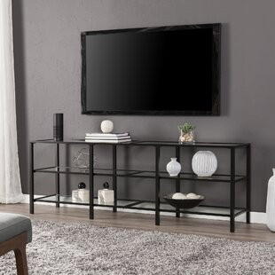 Wyndmoor TV Stand for TVs up to 70
