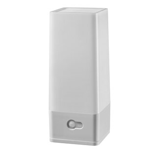 Clearance Battery Operated LED Tower Night Light By Acclaim Lighting