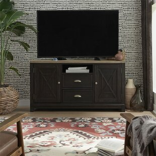 Upton Cheyney TV Stand for TVs up to 65 by Darby Home Co