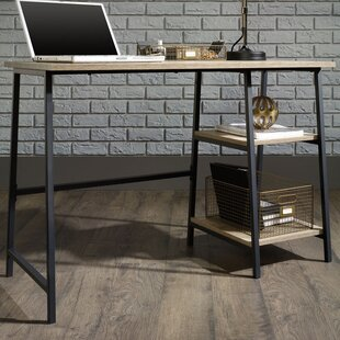 Writing desks youll love buy online wayfair baird writing desk gumiabroncs Images