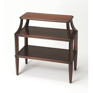 Mia Console Table By Astoria Grand