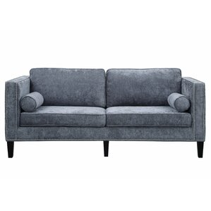Cooper Sofa by TOV Furniture