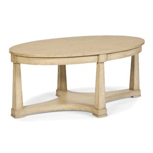 Comparison Genesis Coffee Table by Fairfield Chair Reviews (2019) & Buyer's Guide