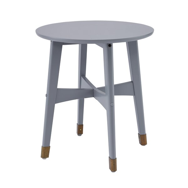 https://go.skimresources.com?id=138853X1602788&xs=1&url=https://www.wayfair.com/furniture/pdp/langley-street-ranchero-end-table-lgly3048.html