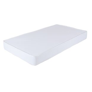 Dream Way Crib Mattress