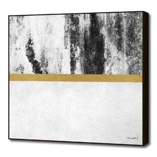 Black White Curioos Framed Art You Ll Love In 2020 Wayfair