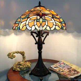 Suvi 26 Lamp