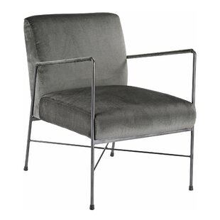 Colleen Armchair