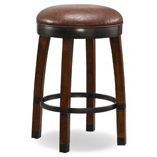 Leick Furniture 26