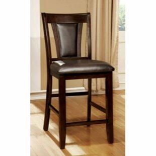 Nevaeh Upholstered Dining Chair Red Barrel Studio
