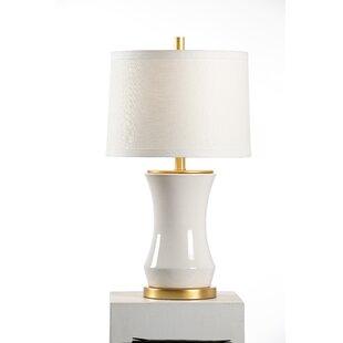 Bel Air 25'' Table Lamp