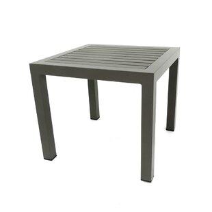 Marina End Table