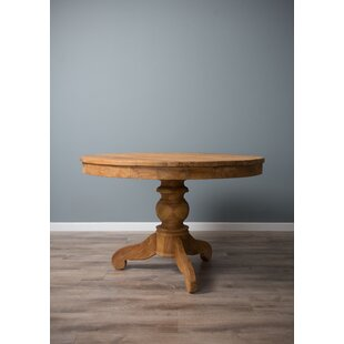 Zayn Dining Table By Union Rustic