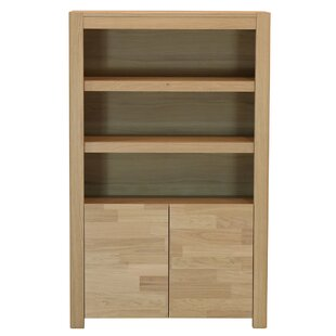Nordi Storage Accent Cabinet by Parisot