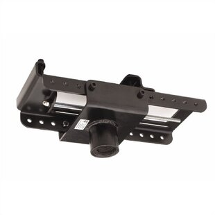 I-Beam Clamp Adapter