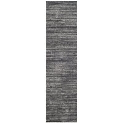 Jute Amp Sisal Amp Polyester Hallway Runners You Ll Love In