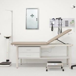 30cm X 50cm Medicine Cabinet By Symple Stuff
