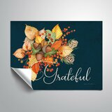 Removable Thanksgiving Wall Decals You Ll Love In 2021 Wayfair