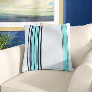 Adora Outdoor Throw Pillow