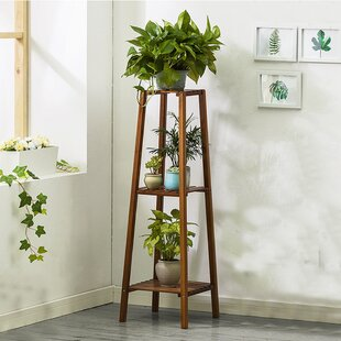 Pedestal Plant Stand By John Richard Buy Now