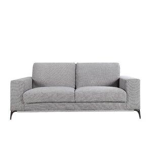 Tadley Sofa