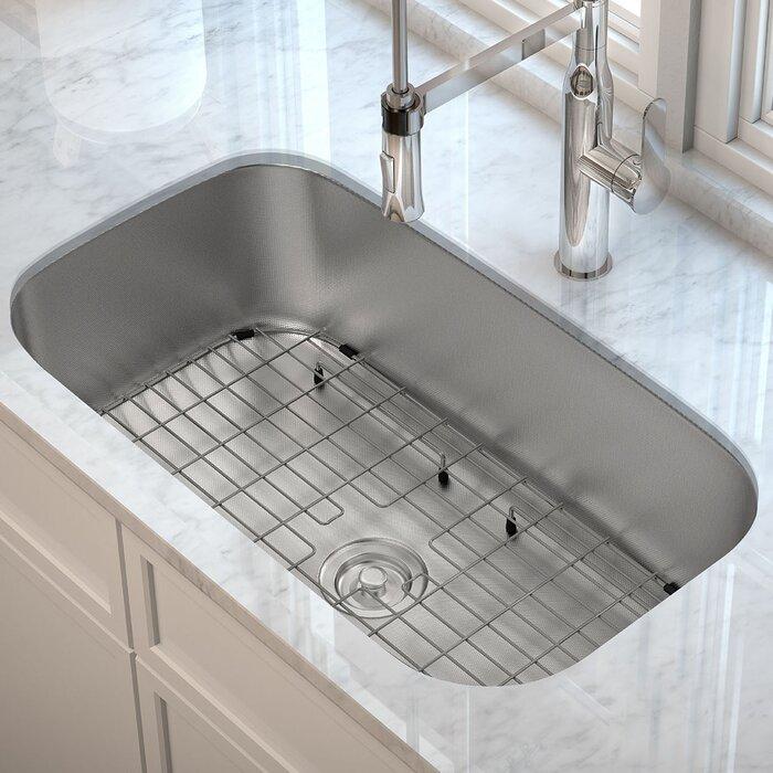general leak diy sink homestructions kitchen repair
