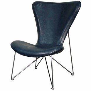 Threadgill Lounge Chair