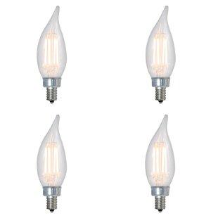 Energy Efficient Light Bulbs Joss Main