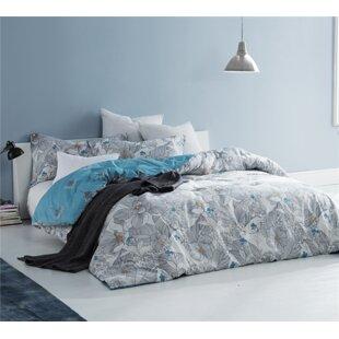 Bartholdi Comforter
