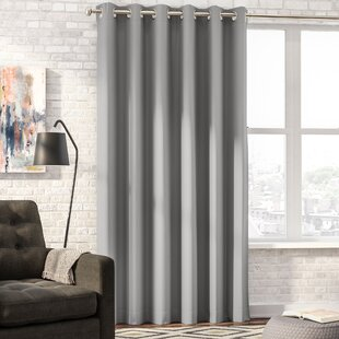 Fancy Living Room Curtains | Wayfair