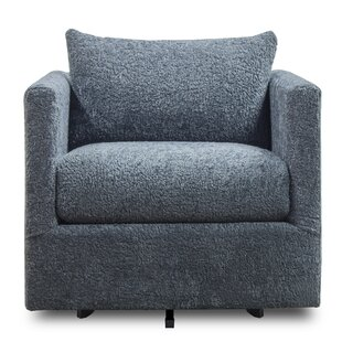 Elverton Armchair by Latitude Run