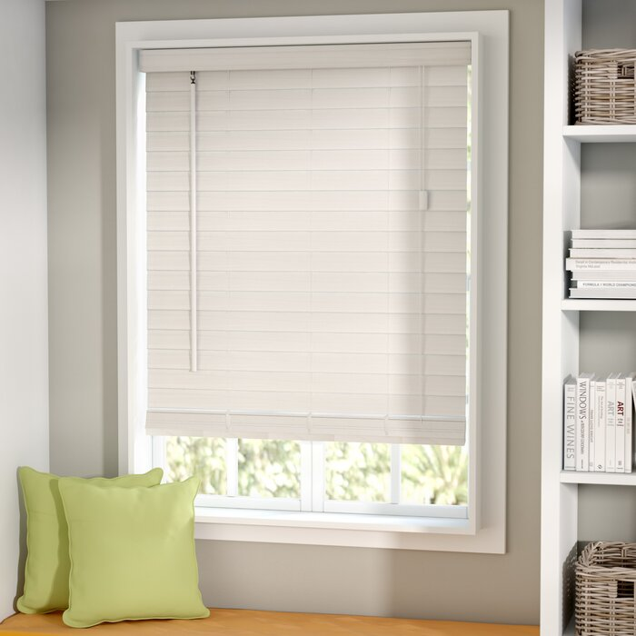 interiors winter economical long pvc venetian x blinds white island blind zone