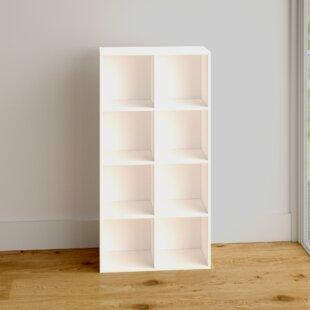 Wooden Tree Bookshelf Wayfair Co Uk