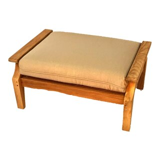 Rosecliff Heights Boyle Deep Seating Otto..