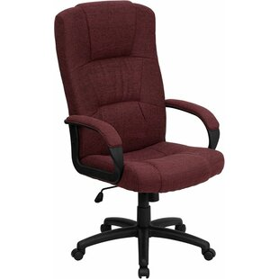 Terranova Executive Chair