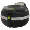 0.1 Liter ActiFry Low-Fat Fryer and Multi-Cooker