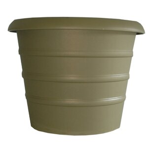 Akro Mils Lawn U0026 Garden | Wayfair