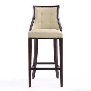 Find a Drennon 31.5 Bar Stool by Darby Home Co Reviews (2019) & Buyer's Guide