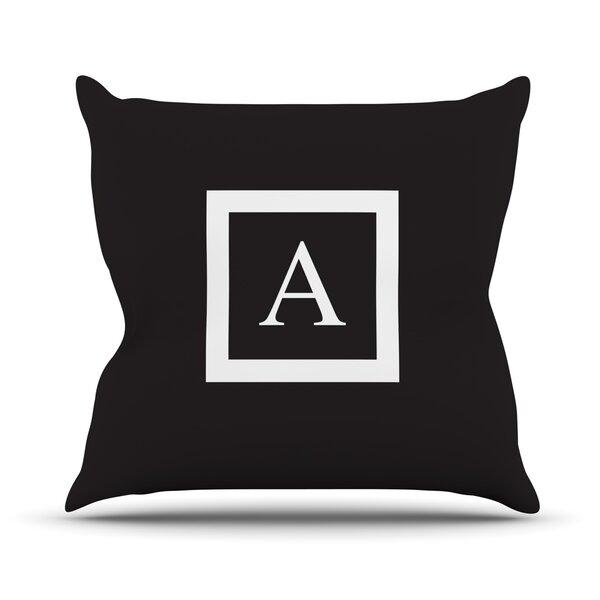 Kids' Teen Decorative Pillows You'll Love Wayfairca Impressive Images Of Decorative Pillows