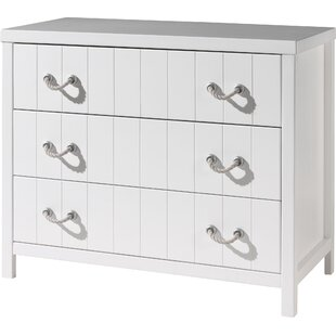 Buy Sale Price Anthony 3 Drawer Dresser