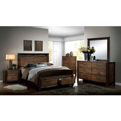 Wood Bedroom Sets You Ll Love In 2019 Wayfair