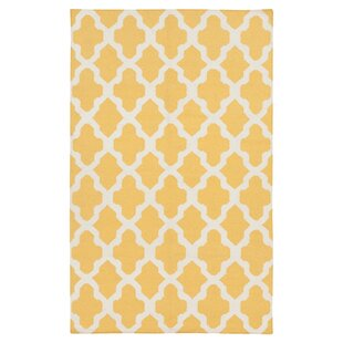 Gold Amp Yellow Rugs You Ll Love In 2019 Wayfair Ca