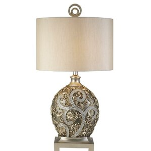 Lamp Base You\'ll Love
