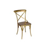 Eliora Dining Chair by Mercer41