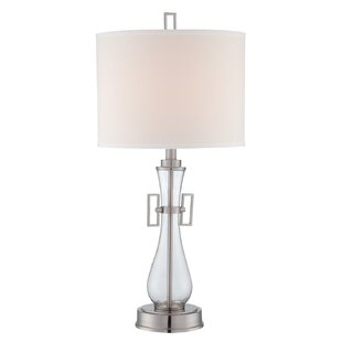 Thelma 29.5 Table Lamp
