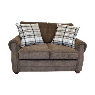 Southwood Loveseat